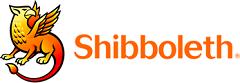 Shibboleth JIRA
